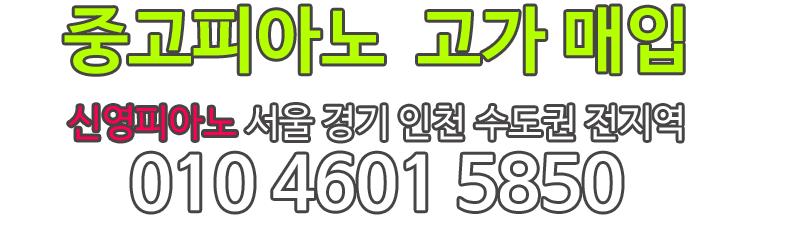 신영피아노2.png